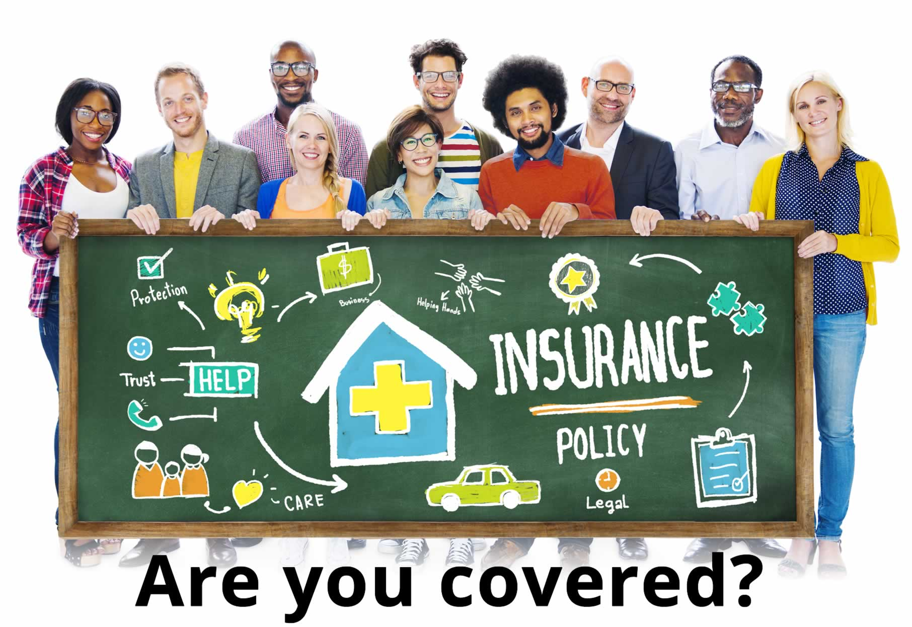 Student Tips - Insurance:image Student-Tip-Insurance-25947